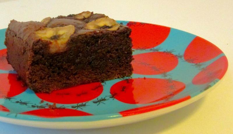 Brownie 21