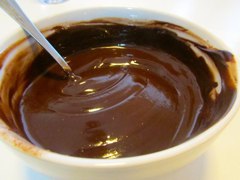Brownie 5