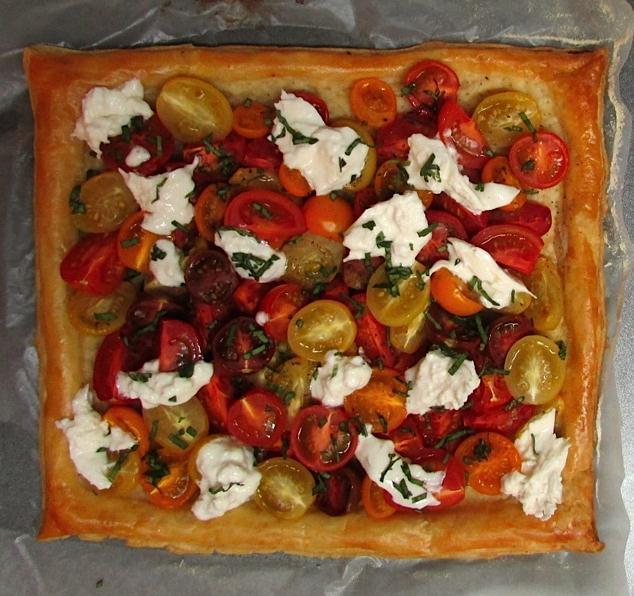 Torta tomate 12