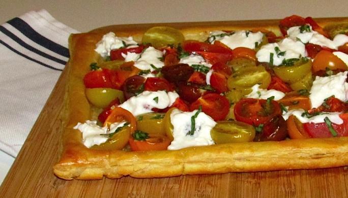 Torta tomate 14