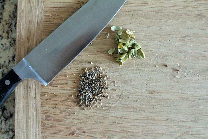 Cinnamon Roll Sueco 3