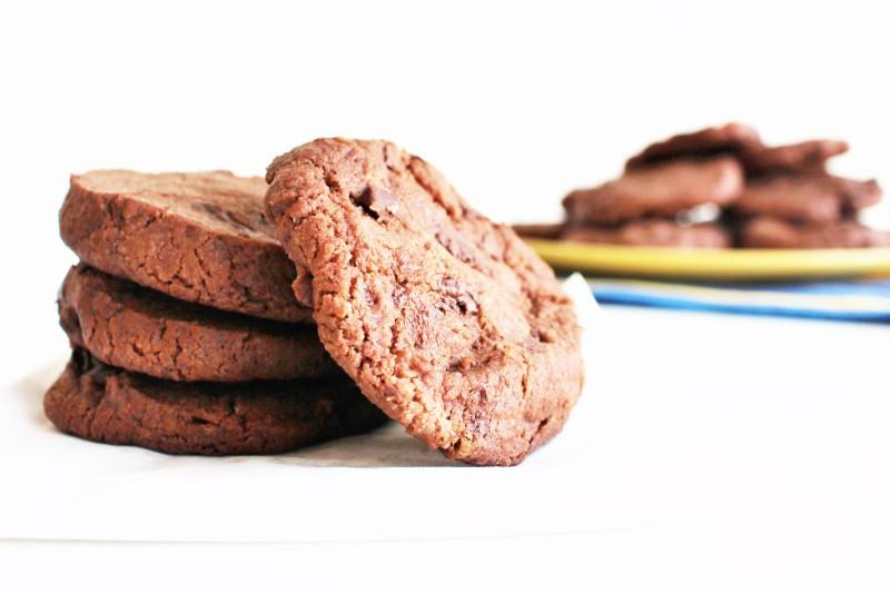 Cookies da paz mundial 10