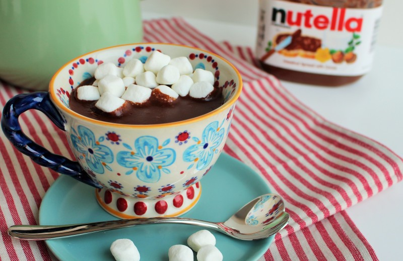 Chocolate quente Nutella 3 (2)